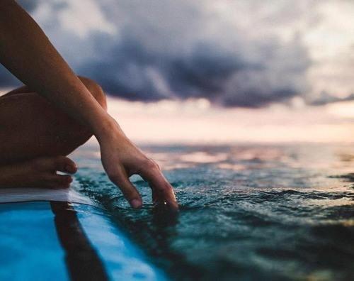 Nel Surf C Era Sempre Questo Le Frasi Piu Belle Dei Libri
