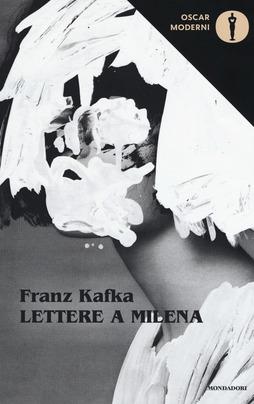 Lettere A Milena Franz Kafka Le Frasi Piu Belle Dei Libri